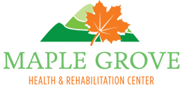 Maple Grove Health and Rehabilitation Center